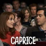 Movies in the vines - CAPRICE